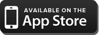 App Store app download icon